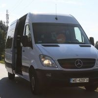 Mercedes1_02