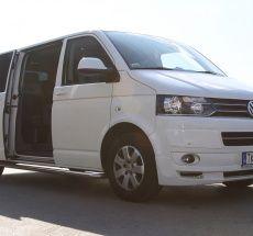 Volkswagen1_02